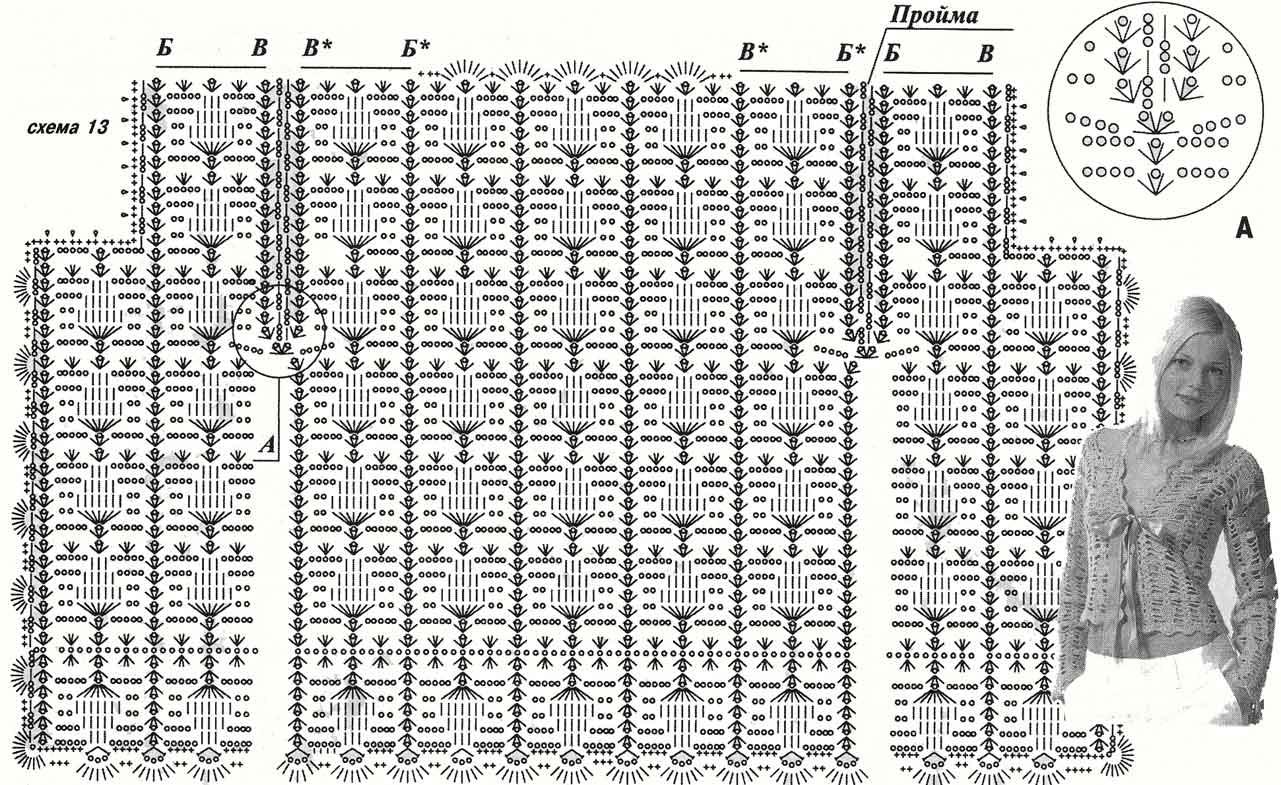 осенние поделки белка.  Бисероплетение схемы / Увлечения и хобби - Алимеро.